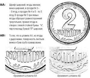 2 копійки 1993 року ціна україна коник польский